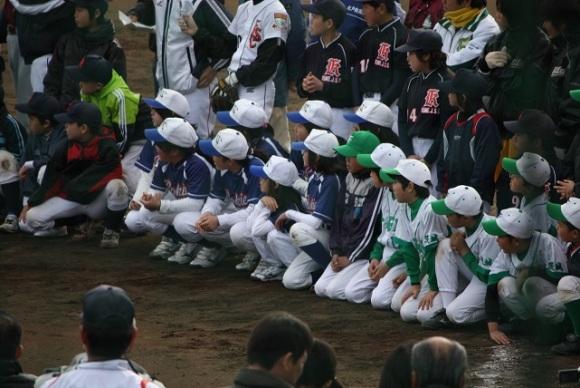 上野由岐子の画像 p1_30